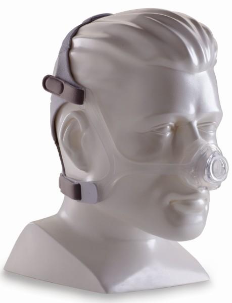 2016/01/Maske-Wisp-Silikon-mit-Kopf.jpg