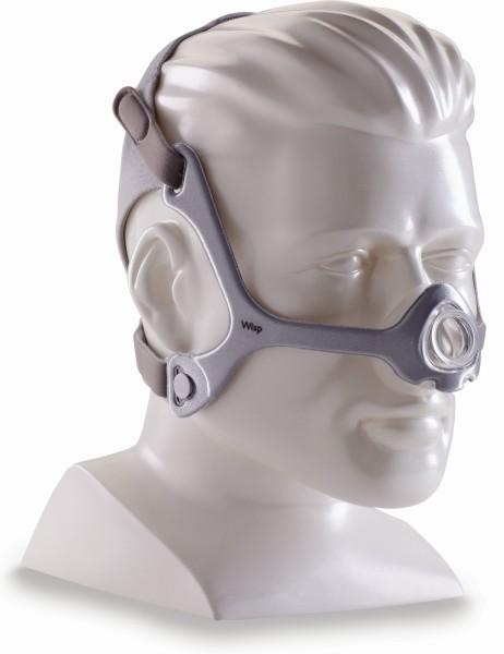 2016/01/Maske-Wisp-Stoffrahmen-mit-Kopf.jpg