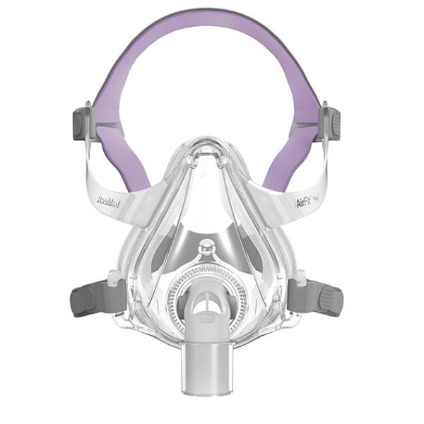 2016/01/maske-fullface-airfit-f10-for-her-extra-small8.jpg
