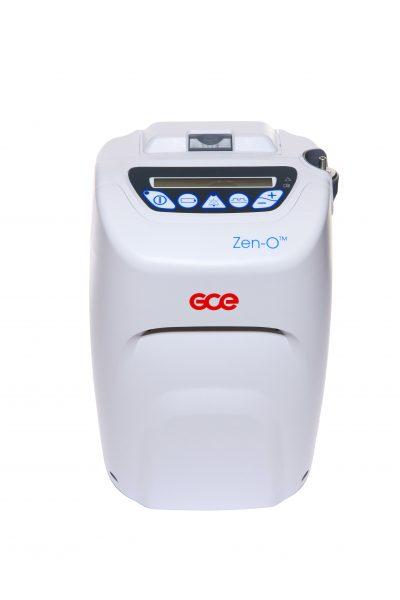 2016/09/Sauerstoffkonzentrator-Zen-O-Front.jpg