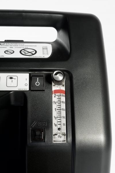 2017/06/Sauerstoffkonzentrator-Compact-525-Flowmeter.jpg