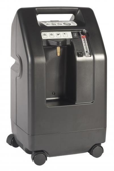 2017/06/Sauerstoffkonzentrator-Compact-525-front.jpg