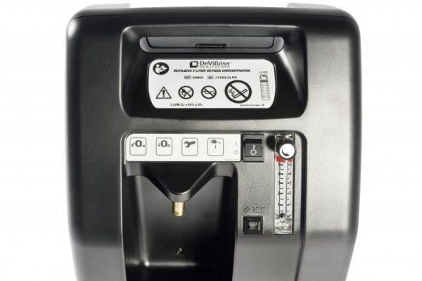 2017/06/Sauerstoffkonzentrator-Compact-525-top.jpg