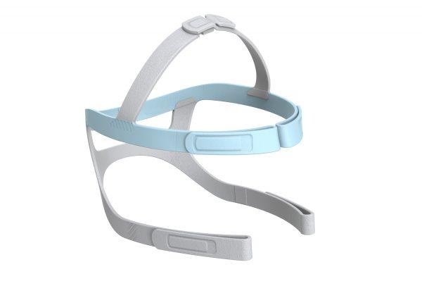 2017/08/Maske-Eson2-Kopfband.jpg