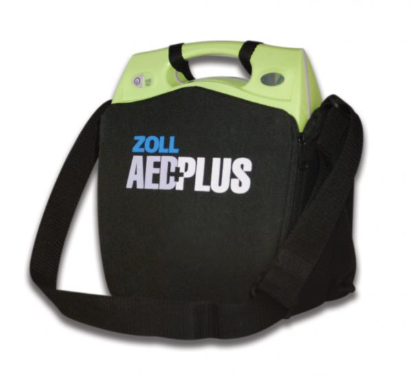 2017/09/Defibrillator-AEDPlus-Bag.jpg