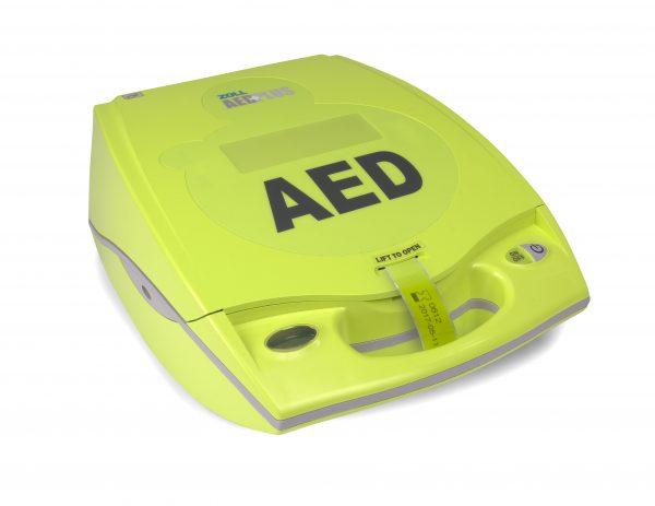 2017/09/Defibrillator-AEDPlus-front.jpg