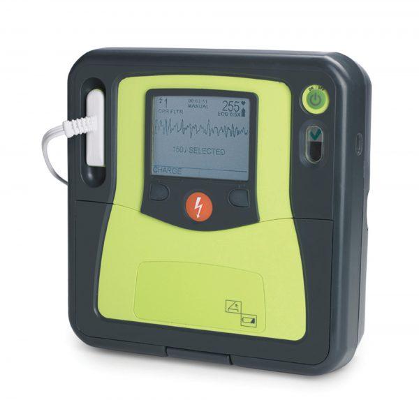 2017/09/Defibrillator-AEDPro-front.jpg