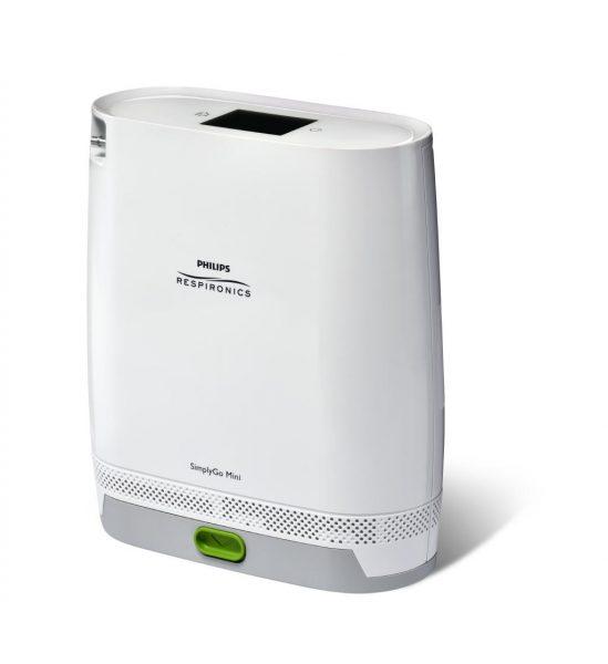 2018/04/Sauerstoffkonzentrator-Simply-Go-Mini-Standard-Front.jpg