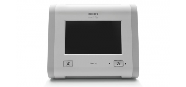 2020/07/Trilogy-EVO-Philips-Respironics-Top-OFF.png