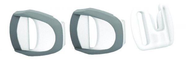 2021/08/Vitera-Headgear-Clips.jpg